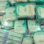 Celina UV Block SPF15 Powder Foundation แป้งพริ้ตตี้ เซลีน่า รีฟิว thumbnail 6