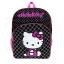 Hello Kitty 14-inch Backpack thumbnail 1
