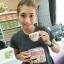 MADAM BOVY Coffee มาดาม โบวี่ กาแฟลดน้ำหนัก ดื่ม เพื่อ ผอม thumbnail 17