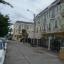 ขายทาวน์โฮมใหม่ 3 ชั้น คาซ่า ยูเรก้า พระราม 2-พุทธบูชา เนื้อที่ 20 ตร.ว. บ้านสวย thumbnail 2