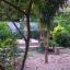 ขายบ้านพร้อมที่ดิน อำเภอท่ามะกา ต.หวายเหนียว กาญจนบุรี เนื้อที่ 154 ตร.ว. thumbnail 20