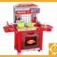 ชุดเครื่องครัวสำหรับเด็ก(ชุดใหญ่) thumbnail 1