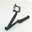 3 Way [OEM] ด้ามยาง Monopod Tripod Grip Super Portable Magic Mount Selfie Stick for GoPro Hero5 4 / 3+ / 3 thumbnail 5