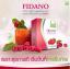FIDANO Detoxify by CoB9 ไฟดาโนะ ดีท็อกซ์ โคบีไนน์ เพราะสุขภาพดี เริ่มต้นที่การขับถ่าย thumbnail 2
