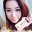 Soniya โซนิญ่า อาหารเสริมลดสิว บอกลาหน้าปลวก thumbnail 22