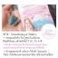 New Miharu Hair Professional Mud Mask Hair Repair โคลนหมักผมภูเขาไฟมิฮารุ สูตรใหม่ เพิ่มสารสกัดเป็น 2 เท่า บำรุงลึกถึงรากผม thumbnail 7