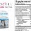 NeoCell Glow Matrix Advanced Skin Hydrator นีโอเซลล์ โกลว์ แมทริกซ์ thumbnail 10