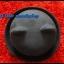 หมวกชาลี หมวกชาลีมีหูสีดำ ผ้าสักหลาด ** รูปถ่่ายจากสินค้าจริงที่ขายค่ะ** thumbnail 2