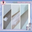 Gluta Wink White Lotion โลชั่นกลูต้าวิงค์ไวท์ สูตรเข้มข้น เน้นปรับสภาพผิว thumbnail 10