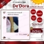 De'Dora Sunblock Vitamin เดอร์ โดรา วิตามินกันแดด ป้องกันสิว ฝ้า กระ จุดด่างดำ thumbnail 15