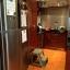 ขายคอนโดบ้านพร้อมพงษ์ ซอย สุขุมวิท 39 เนื้อที่ 194 ตร.ม. ใกล้รถไฟฟ้าสถานีพร้อมพงษ์ thumbnail 15