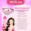 White Me Superstar BB Body ไวท์ มี ซุปเปอร์ สตาร์ บีบี บอดี้ thumbnail 9