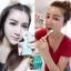 ยาสีฟันสมุนไพร ฟันสวย บายโภคา HERBAL WHITENING TOOTHPASTE by Phoca thumbnail 16