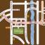 (ขายแล้ว)คอนโดการ์เด้นคอร์ด ถนนราษฎร์บูรณะ ขนาด 40.50 ตรม. ตึก B ชั้น 3 thumbnail 8
