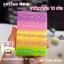 Wink White Fruitamin Soap 10 in 1 รวม 10 สูตรวิตามินผิว ในก้อนเดียว thumbnail 6