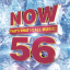 iTunes Now That's What I Call Music, Vol. 56 Various Artists