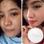 Soul Skin Mineral Air CC Cu-shion SPF50 pa+++ แป้งพัฟหน้าฉ่ำวาว ขาวเรียบเนียน มีออร่า แบบสาวเกาหลี thumbnail 25