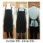 ผ้ากันเปื้อน คุณภาพดี ราคาถูก รุ่น Muk005 thumbnail 1