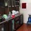 ขายทาวน์เฮ้าส์ 3 ชั้น บ้านรัชธานี 9 ซอย สายไหม 43 เนื้อที่ 22 ตร.ว. thumbnail 7