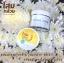 โสมกล้วย ไบรท์ ครีม Som Gluay Bright Cream by Shiva Princess ขาวใส เปล่งประกาย thumbnail 5