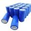 ถ่านน้ำเงินสั้น (blue laser) 16340 (3.7V) thumbnail 7