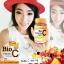 Aura Bio Vitamin C 1,000 mg ออร่า ไบโอซี หน้าใส สุขภาพดี มีออร่า thumbnail 18