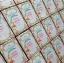 สบู่อาหรับตัวขาว Series White Soap by Chomnita thumbnail 12