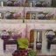 Belleza Grape Cream Set เบลเลซ่า ชุดครีมองุ่นหน้าเด้ง thumbnail 2