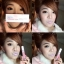 Oxyjel Fabulous Lip Bubble O2 Cleanser and Mask มาร์คริมฝีปากฟองฟู่ thumbnail 9