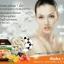 BIO C Vitamin Alpha + Zinc ไบโอ ซี วิตามิน ผิวใสไบร์ท ออร่า สารสกัดจัดเต็ม thumbnail 3