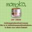 Momoko Box Set โมโมโกะ บ็อกซ์ เซต สวยครบจบทุกปัญหาผิว thumbnail 5