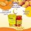Doctor-C Nano Vitamin C & Zinc นาโน วิตามิน ซี ผิวขาว ผิวสุขภาพดี ช่วยลดสิว คุมมัน กระชับรูขุมขน thumbnail 1
