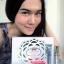 Skincare By Anya Block Siu+ Whitening Set เซทหน้าใสบล็อคสิวพลัส ไวท์เทนนิ่งเซท thumbnail 16