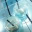 HYBEAUTY Abalone Beauty Cream ABC ไฮบิวตี้ อบาโลน บิวตี้ ครีม ที่สุดของครีมยก กระชับ ตื่นมาใส ไม่ต้องรอ thumbnail 4