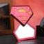 แบตสำรอง superman thumbnail 7