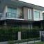 ขายบ้านแฝด 2 ชั้น หมู่บ้านเดอะทรัสต์ กาญจนาภิเษก-หทัยราษฎร์ เนื้อที่ 35 ตร.ว. thumbnail 9