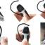 เครื่องช่วยฟัง (Bluetooth) 801B thumbnail 5