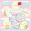 Picky Wink Candy Body Cream บอดี้ครีม สูตรพิเศษเข้มข้น ส่วนผสมแน่น ปรับผิวขาวใส thumbnail 3