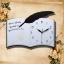 นาฬิกาสมุดจดไดอา thumbnail 2