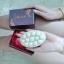 Wang Bee Anti Cellulite Soap สบู่ วังบี แอนตี้ เซลลูไลท์ โซฟ thumbnail 5