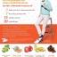Do-Me Vitamin วิตามิน อาหารผิว ดูมี โดม ปกรณ์ ลัม thumbnail 5