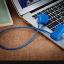 เครื่องเล่น mp3 และ หูฟัง Bluetooth V4.2 Aiyake thumbnail 6