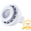 LED Spot Light 5W 220V หลอดไฟสปอตไลท์ 5วัตต์ 220โวลต์ รุ่น Zoom thumbnail 1