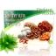 Donutt Mattsutake 30 capsules มัทซึทาเกะ สารสกัดจากเห็ด 30 แคปซูล ถูกที่สุด ส่งฟรี