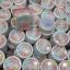 Sweet Candy Pure Cream ครีมหัวเชื้อสวีทแคนดี้ ครีมหัวเชื้อเข้มข้น ขาวสุดสปีด บำรุงผิวให้ เต่งตึง ชุ่มชื้น ขาวใส ไม่กลับมาดำ thumbnail 8