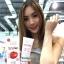 Confirm EE Tomatox Magic White Cream SPF 50 PA+++ โลชั่นมะเขือเทศ ให้ผิวขาวใส ชุ่มฉ่ำ และ Detox ผิว thumbnail 10