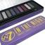 W7 Eyeshadow Palette ดับเบิ้ลยูเซเว่น อายแชร์โดว์ พาเลท thumbnail 22
