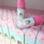 Serum Booster TANAKA by Sammy Princess ทานาคา บูสเตอร์ ไวท์ เซรั่ม เซรั่มทานาคา ผิวสวย ขาว กระจ่างใส thumbnail 8