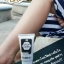 Stop lines Cream by Skin Dee สต๊อป ลาย ครีม หยุดทุกปัญหาผิวแตกลาย thumbnail 9
