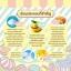 Pure Lotion by jellys โลชั่นเจลลี่ หัวเชื้อผิวขาว 100% บำรุงผิวขาวออร่าภายใน 7 วัน thumbnail 5